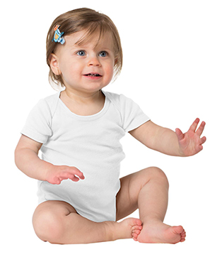 Baby Clothes Omaha Custom Onesies Printing Baby Boy