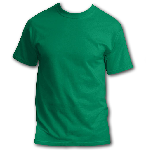 Custom t shirts omaha make your own shirts for Colour t shirt printing