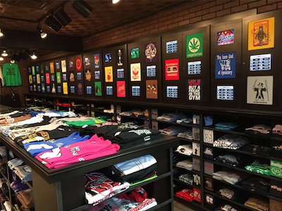 Custom T-Shirts Omaha | Printing & Graphic Design